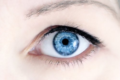 Intraocular implant lenses in Chicago